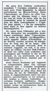 Charivari janvier 1967004